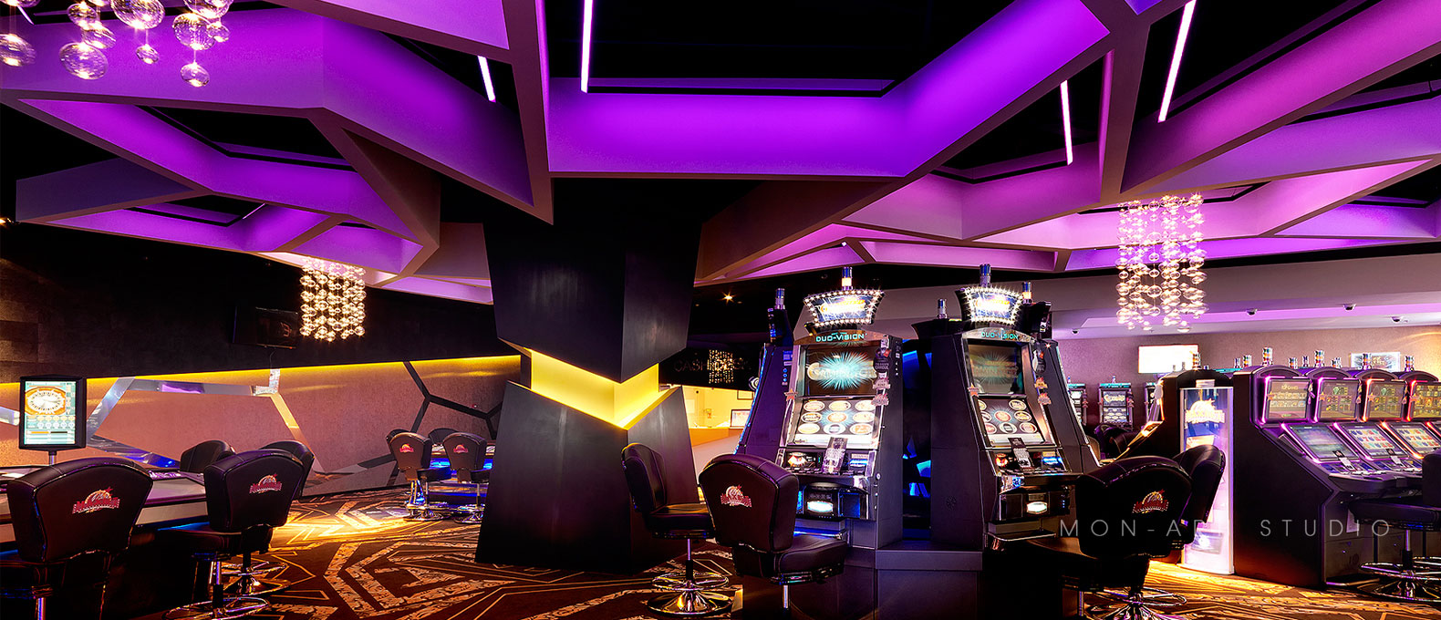 platinum casino split croatia