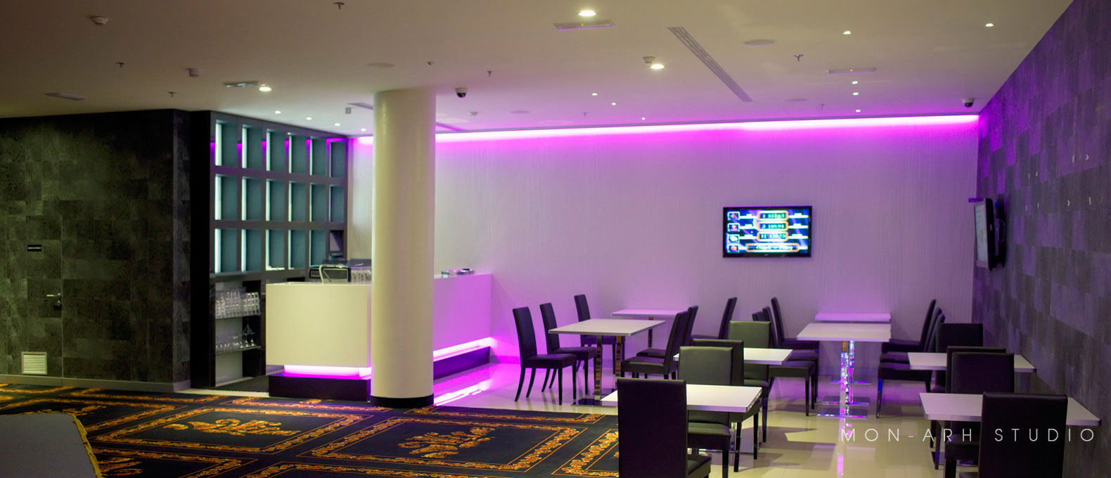 Platinum Casino Split Croatia