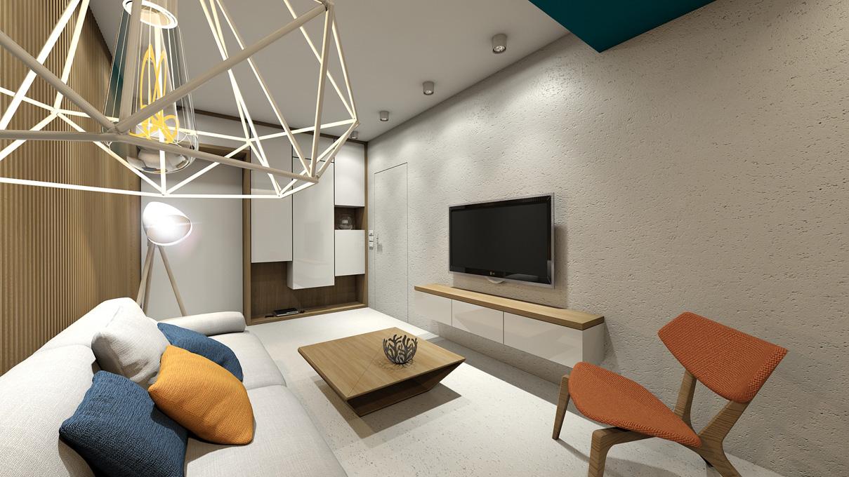 Apartament Craiova