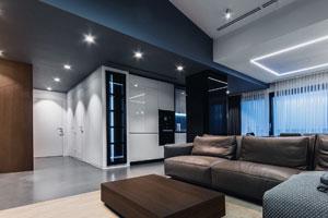Apartament ERK